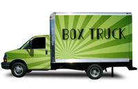 Design your own vehicle wrap choose a vehicle make a wrap find box truck wrap solutioingenieria Choice Image