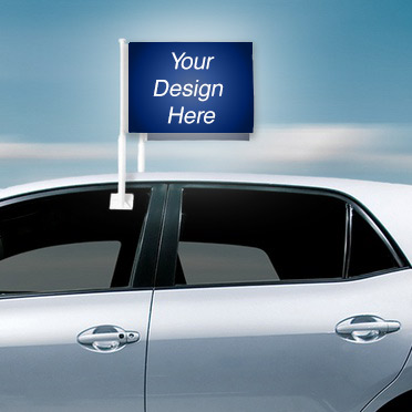 Design Vehicle Wraps Magnets Decals Online Find Local Wrap Shops - Create car decals online
