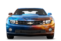 Design Your Own Car >> Design Your Own Vehicle Wrap Choose A Vehicle Make A Wrap Find