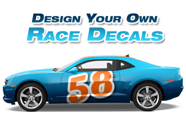 design vehicle wraps magnets decals online find local wrap shops. Black Bedroom Furniture Sets. Home Design Ideas